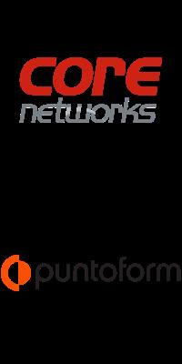 logos05