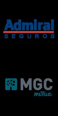 logos08