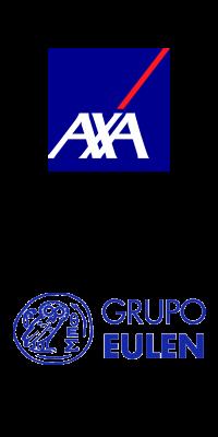 logos09