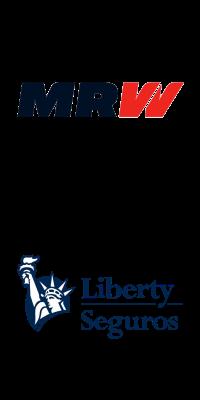 logos20