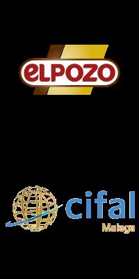 logos22